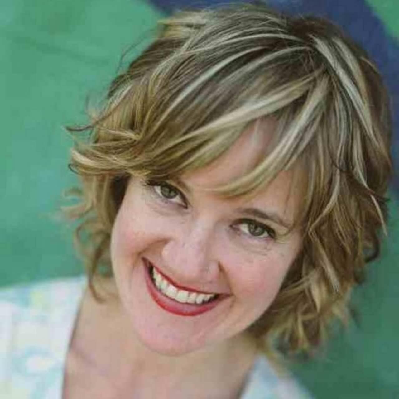 Yoga in Italy Kimberly Wilson Retreat