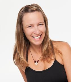Yoga Holiday June 2019 with Caroline Kelley