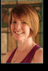 Betsy Young Yoga Retreat Tuscany 2017