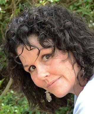 Yoga Holiday Tuscany June 2017 Cyndi Bulka