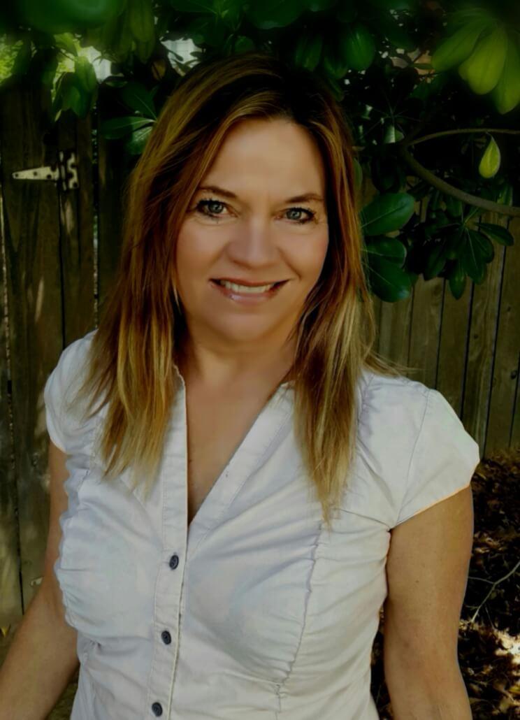 Karen Devaney Yoga Retreat in Tuscany October 6 - 13, 2018