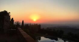 Borghino Sunrise
