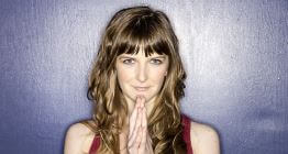 Retreat in Tuscany with Melanie Caines Nova Yoga June 2021